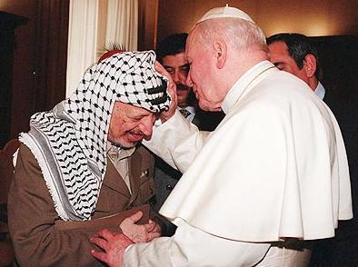 http://emperor.vwh.net/images/1996_arafat_john-paul-2.jpg