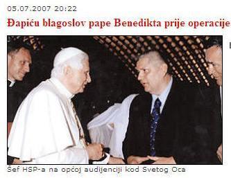 http://emperor.vwh.net/images/djapic-pope-vl-sm.jpg