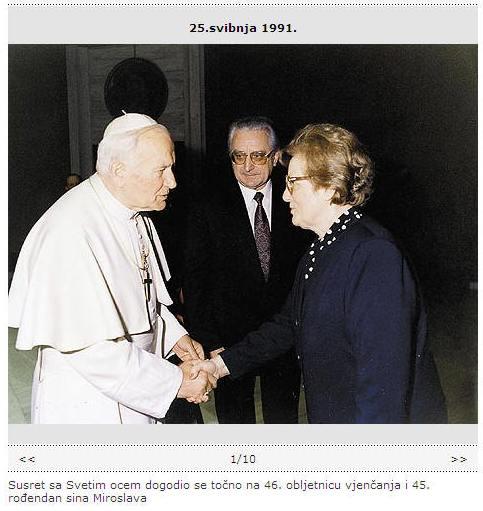 http://emperor.vwh.net/images/scrnsh-pope-tudjman-small.jpg