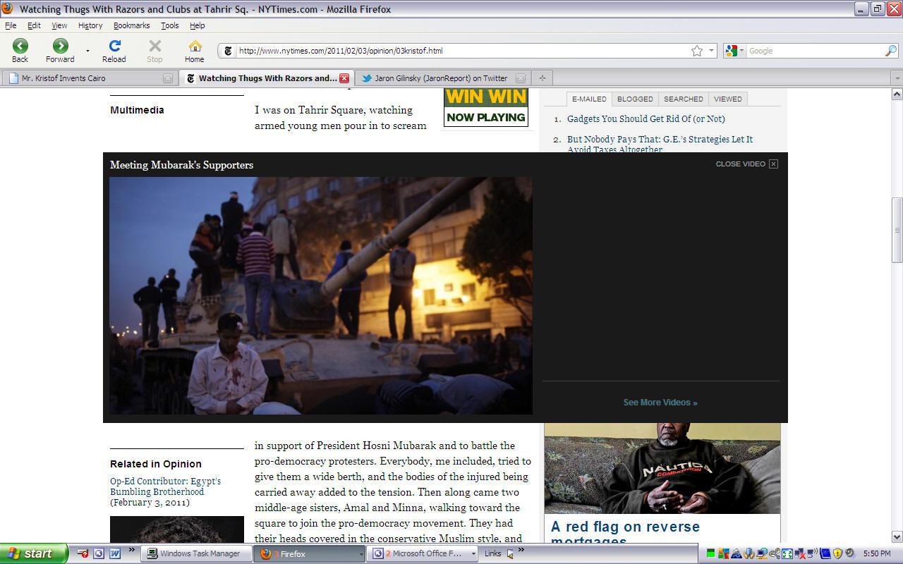 http://tenc.net/images/kristo2.jpg